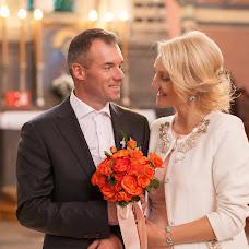 Wedding photographer Aleksandr Bokhan (SBohan). Photo of 11.02.2015