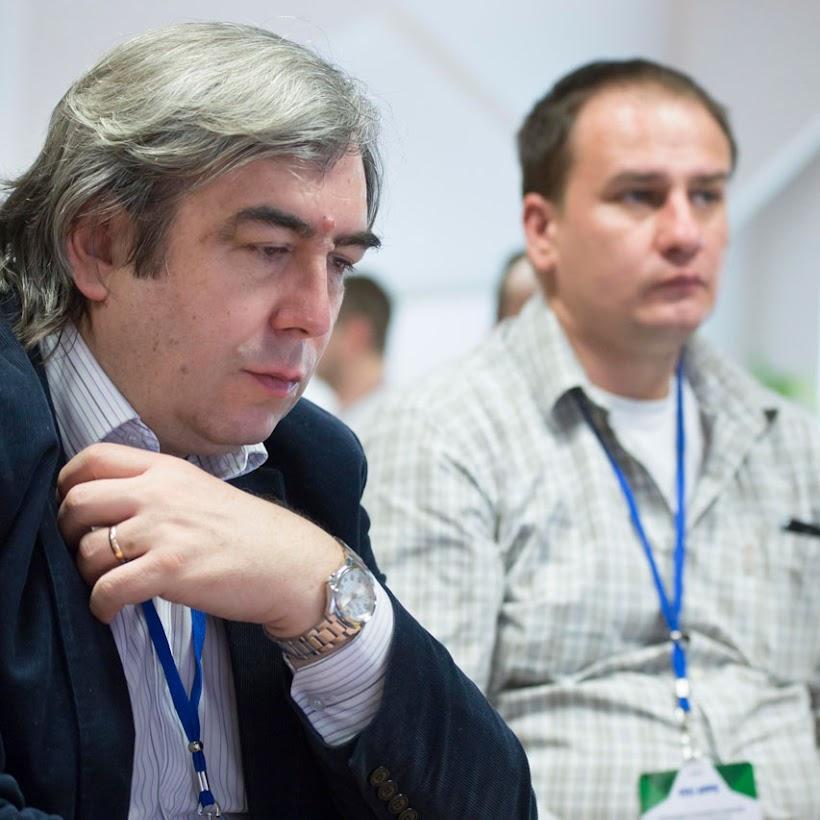seminar-google-apps-administrator-064