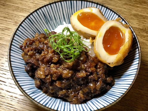 頑 居酒 炭火燒鳥*台北最強雞肉料理日式居酒屋 限量牛滷肉飯