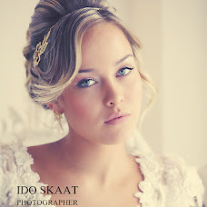 Wedding photographer ido skaat (skaat). Photo of 12.02.2014