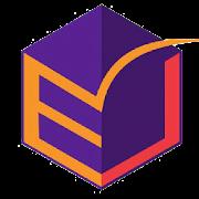 E-LEARNING.NG