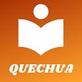 Diccionario Quechua gratis del Español a Quechua