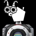 One Little Remote icon