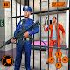 Grand Police Prison Escape APK