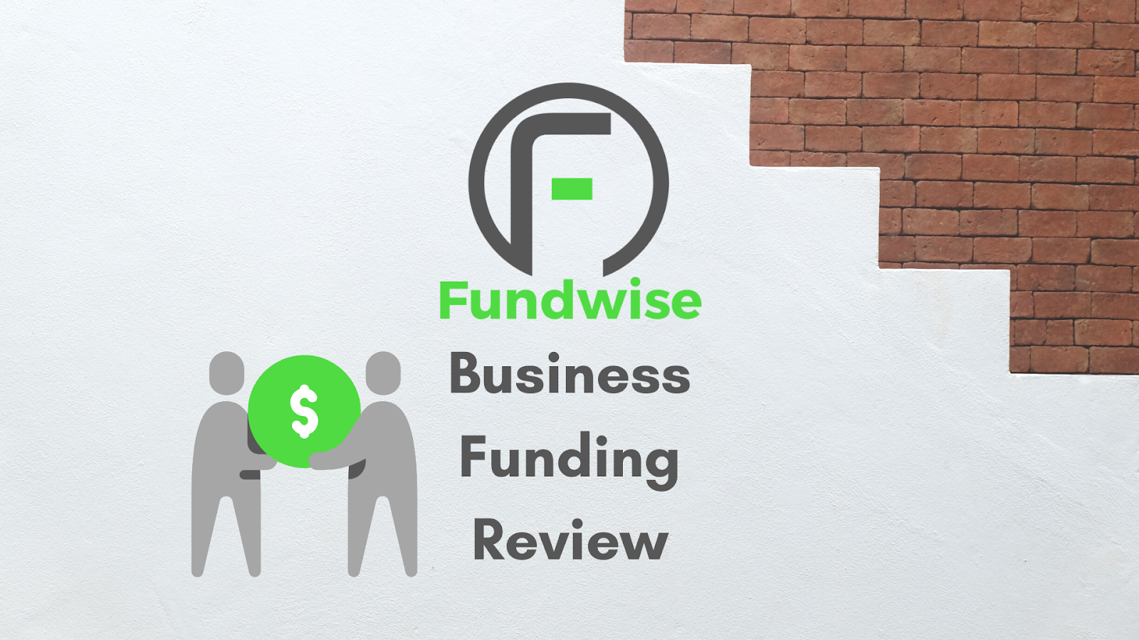 Fundwise Capital Review