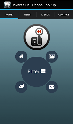 玩免費工具APP|下載逆の携帯電話のルックアップ app不用錢|硬是要APP