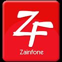 ZainFone icon