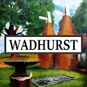 Wadhurst Parish Council