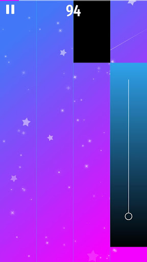 Piano Beat: Tiles Touch 2.9 screenshots 2