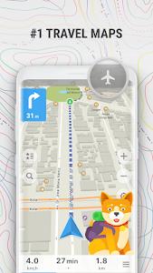 maps me map gps navigation apk free travel.html