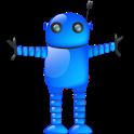 Smart Receiver (Free) icon