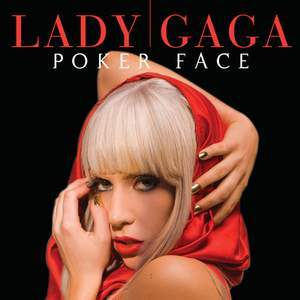 lady-gaga_poker-face