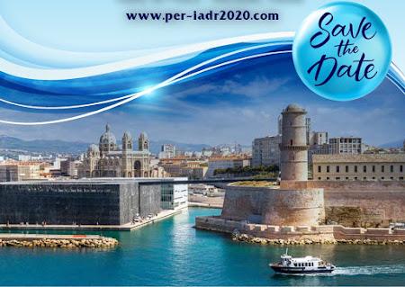 PER-IADR Congress