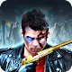 Game of Zombie Survival - Target Shooting FPS Free for PC-Windows 7,8,10 and Mac
