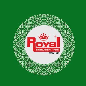 Tải Game Royal