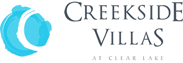 Creekside Villas at Clear Lake Apartments Homepage