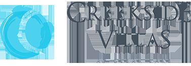 Creekside Villas at Clear Lake Apartments Homepage