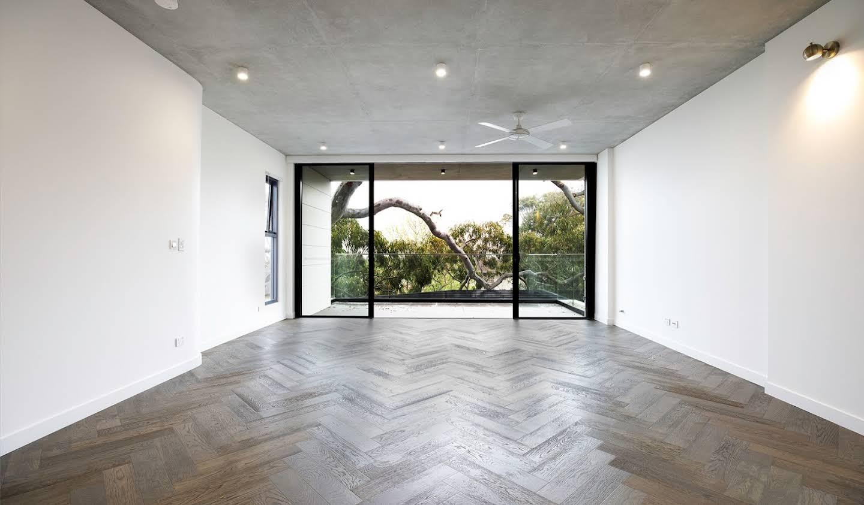 Appartement Randwick