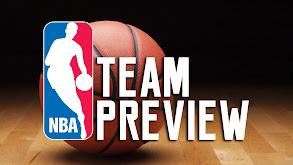 Team Preview thumbnail