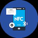 NFC Tech icon