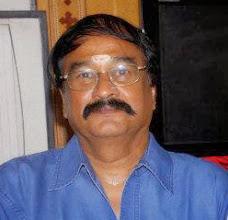Photo: T.V.Vijayan