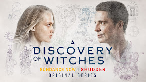 A Discovery of Witches thumbnail