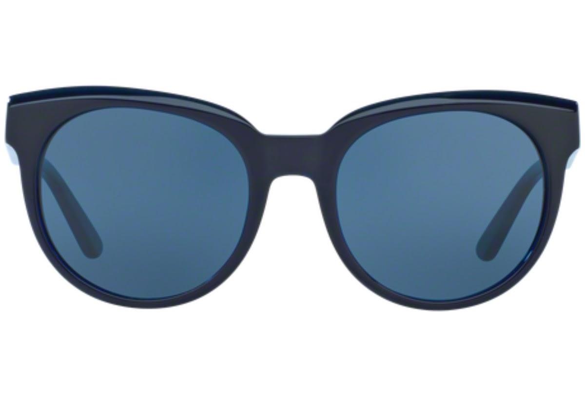 f5636e1f2049 Donna Karan New York DY4143 C53 372580 Sonnenbrillen kaufen