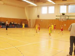 Photo: 28.-30.12.2012 Christmas Cup 2012 Plzeň, mladšie mini 2002