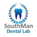 SouthMan Dental Lab v 1.4 app icon