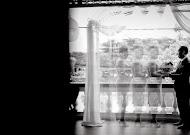 Nhiếp ảnh gia ảnh cưới Tin Martin (tinmartin). Ảnh của 17.10.2018