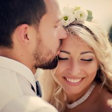Wedding photographer Timur Suleymanov (TImSulov). Photo of 28.04.2016