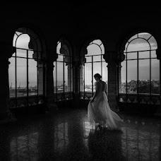 Fotografo di matrimoni Veronica Onofri (veronicaonofri). Foto del 28.08.2017