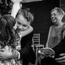 Wedding photographer Steve Grogan (SteveGrogan). Photo of 07.03.2018