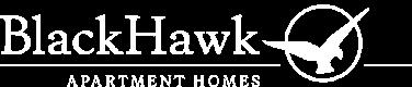 BlackHawk Apartment Homes Homepage