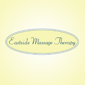 Eastside Massage Therapy