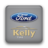 Kelly Ford