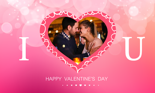 valentine day photo frame - android apps on google play, Ideas