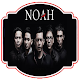 Download Lagu Noah Terbaru | Wanitaku For PC Windows and Mac