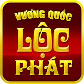 Tải Game Vương quốc Lộc Phát