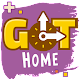 Game Time Home Edition para PC Windows