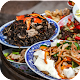 Download The Chinese Diet - Healthier Than You Think For PC Windows and Mac