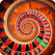 Luckiest Wheel Casino