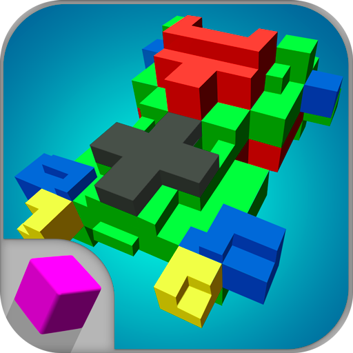 Download Hovercraft: Takedown Google Play softwares