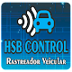 HSB Control Download on Windows