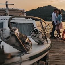 Fotograful de nuntă Poptelecan Ionut (poptelecanionut). Fotografia din 17.08.2017