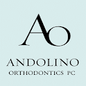 Andolino Orthodontics icon