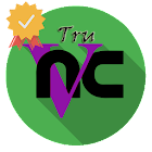 TruVnc Secured Vnc Client Pro icon