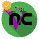 TruVnc Secured Vnc Client Pro v1.2.0