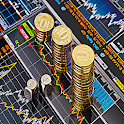 Market Bourse 24 icon
