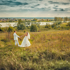 Wedding photographer Konstantin Bril (Brilliance7). Photo of 04.04.2014